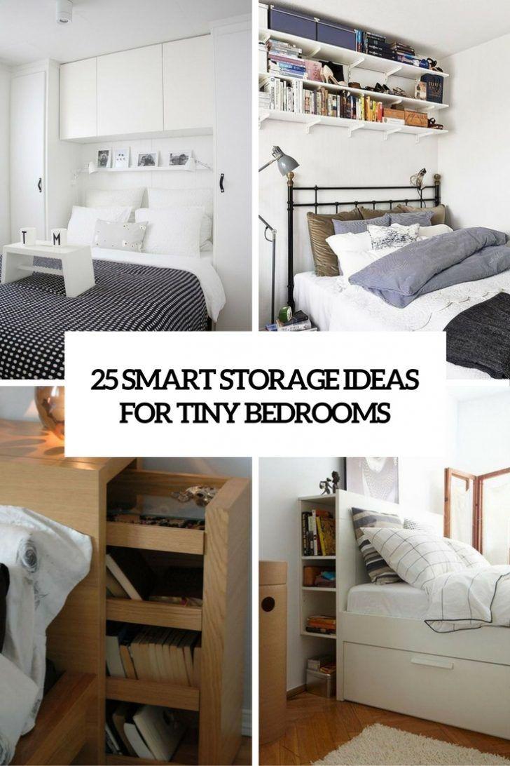 Pequeñas habitaciones para adultos | Diseño de dormitorios modernos ...