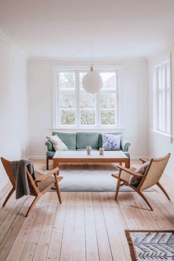 Perfekt Wohnzimmer | Wohnzimmer | Pinterest | Mitte Des Jahrhunderts, Moderne  Wohnzimmer Und Wohnzimmer