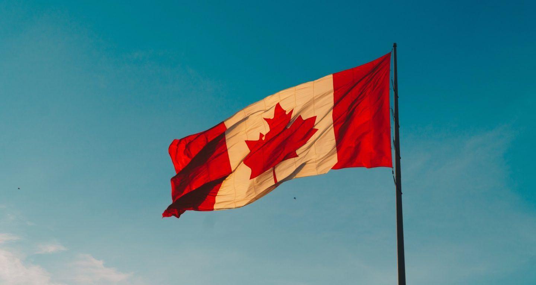 So Bekommst Du Ganz Schnell Und Einfach Ein Visum Fur Kanada Kanada Visum Kanada Kanada Reisen