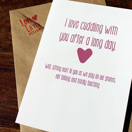 Love Anniversary Cards Love Birthday Cards Happy Anniversary Cards Funny Birthday Cards