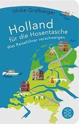 Urlaub Mit Hund Scheveningen Strand Holland Urlaub Mit Hund