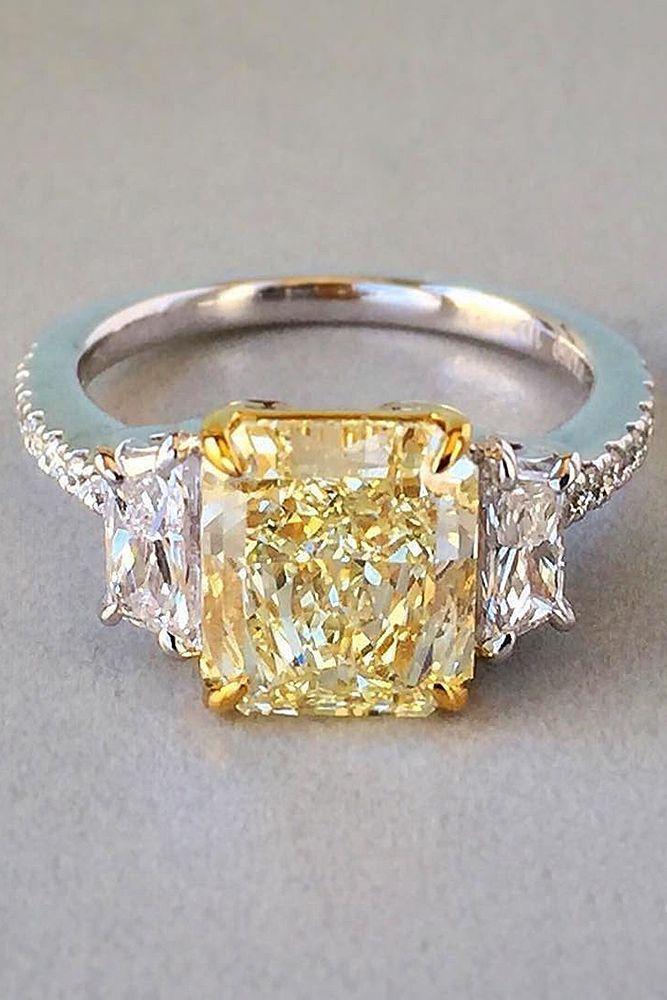 Pin On Diamond Girl