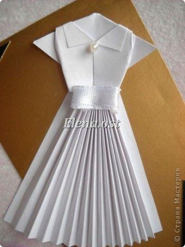 свадебные платья от 50 тысяч