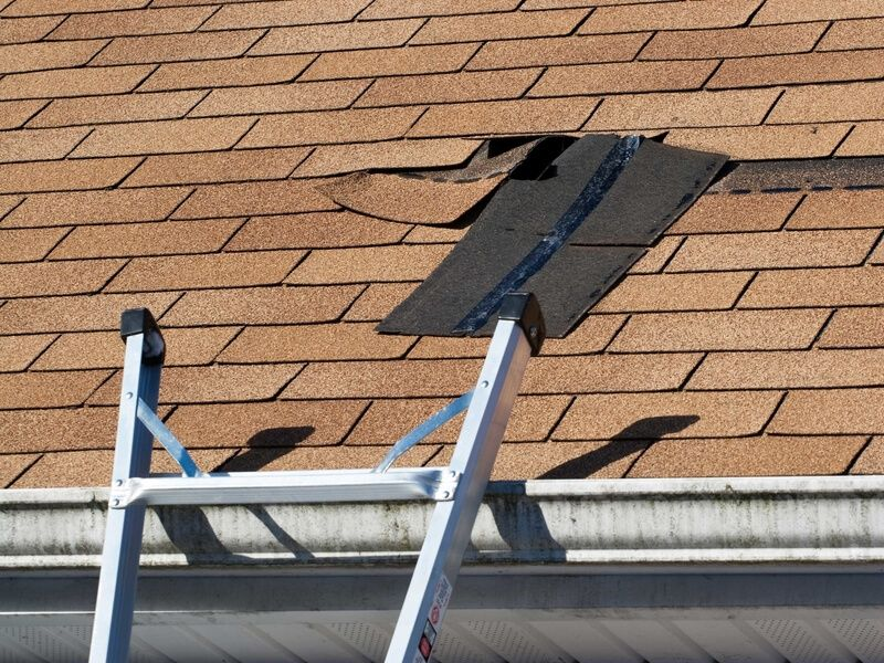 Roofing Los Angeles Ca Roof Shingle Repair Roof Problems Roof Cost