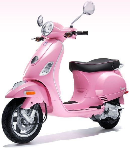 Vespa LX50 | Want ❤ | Pinterest | Vespa, Vespa lx and Scooter price