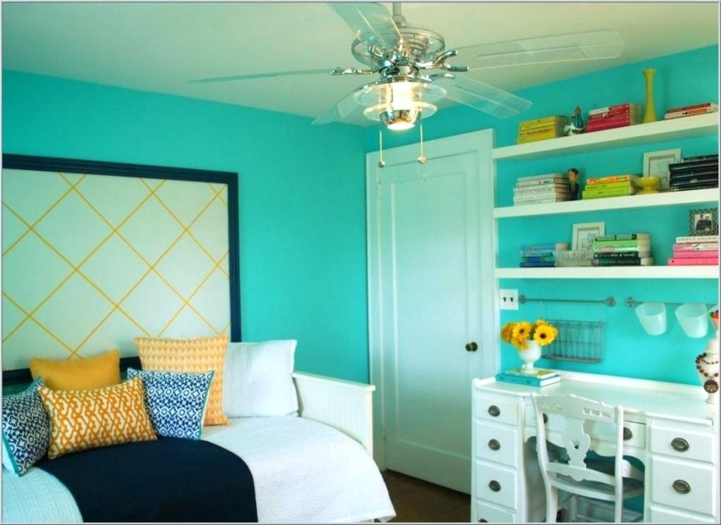 light turquoise paint colors accent walls ideas remarkable on wall color ideas id=49988