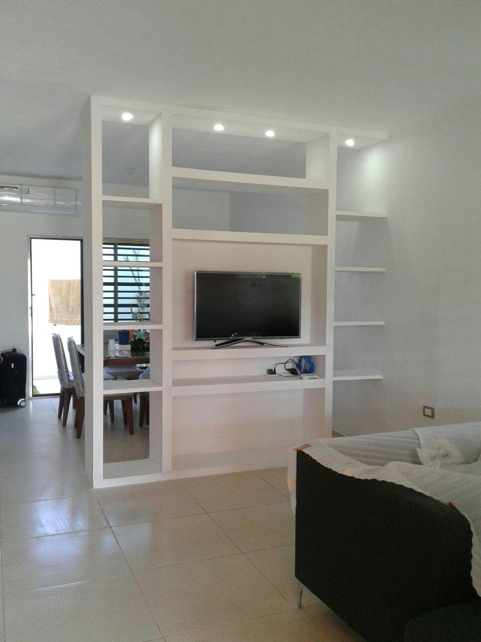 Pin de jesser_Alum en muebles de tablaroca  Furniture