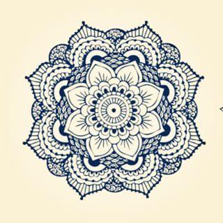 tatouage rosace recherche google tatoos pinterest rosace tatouages et images. Black Bedroom Furniture Sets. Home Design Ideas