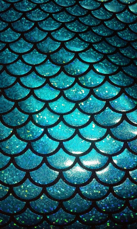 mermaid scales iphonewallpaper wallpaper wallpapers