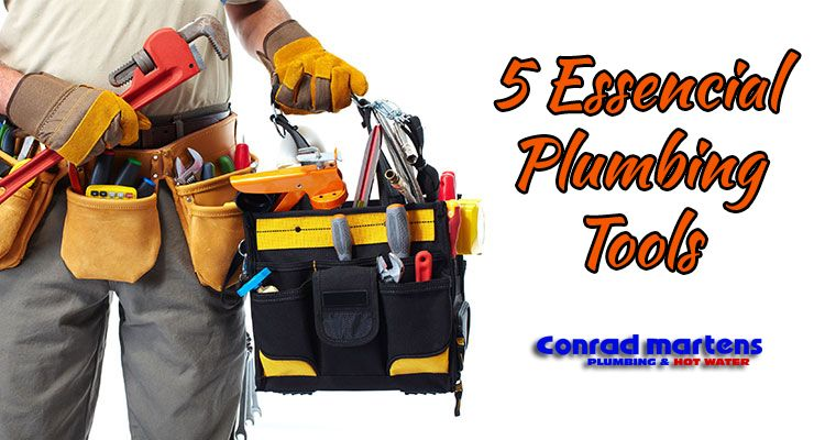 5 basic plumbing tools top picks for home use in 2021