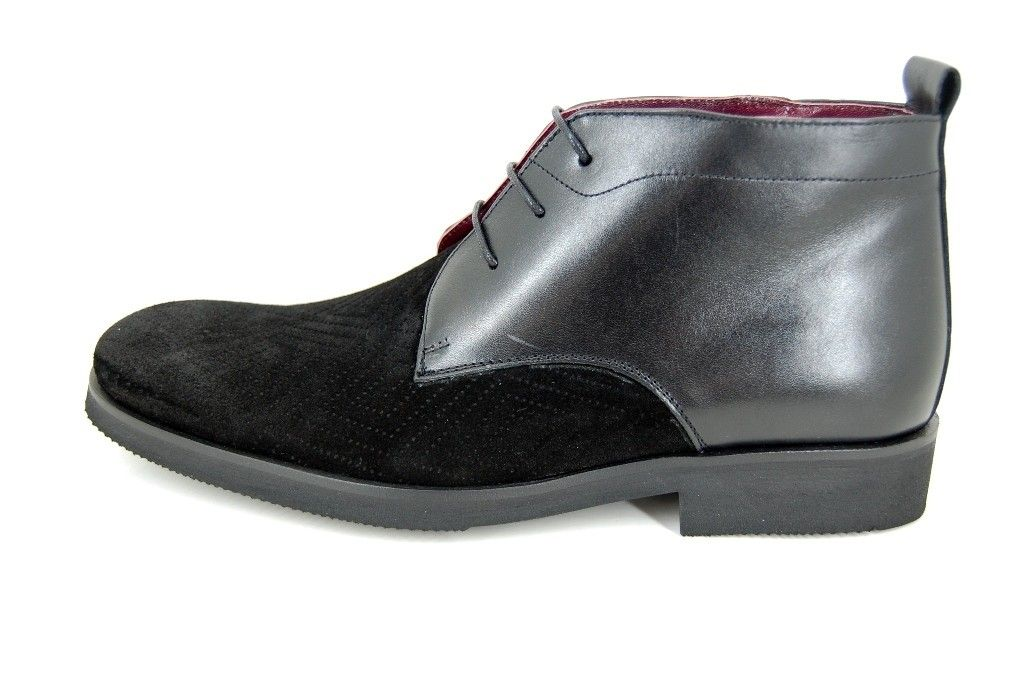 Casual Chaussures Marron Dans 40 Casual Avec Boucle Pour Les Hommes r7hamk1nO