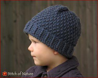 cf3e16dc3d Crochet pattern the belmont scally cap newsboy hat 1920s hat pattern ...
