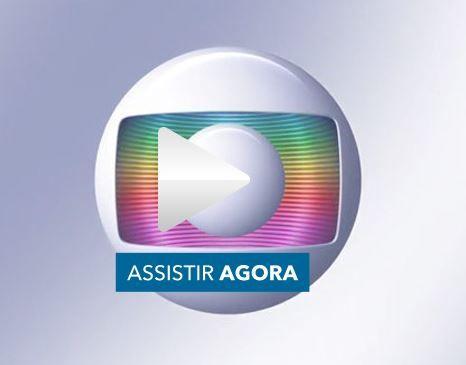 Assistir Tv Globo Online Ao Vivo De Sp Radio Online Maisperto Tv Globo Online Novelas Da Rede Globo Emissoras De Tv