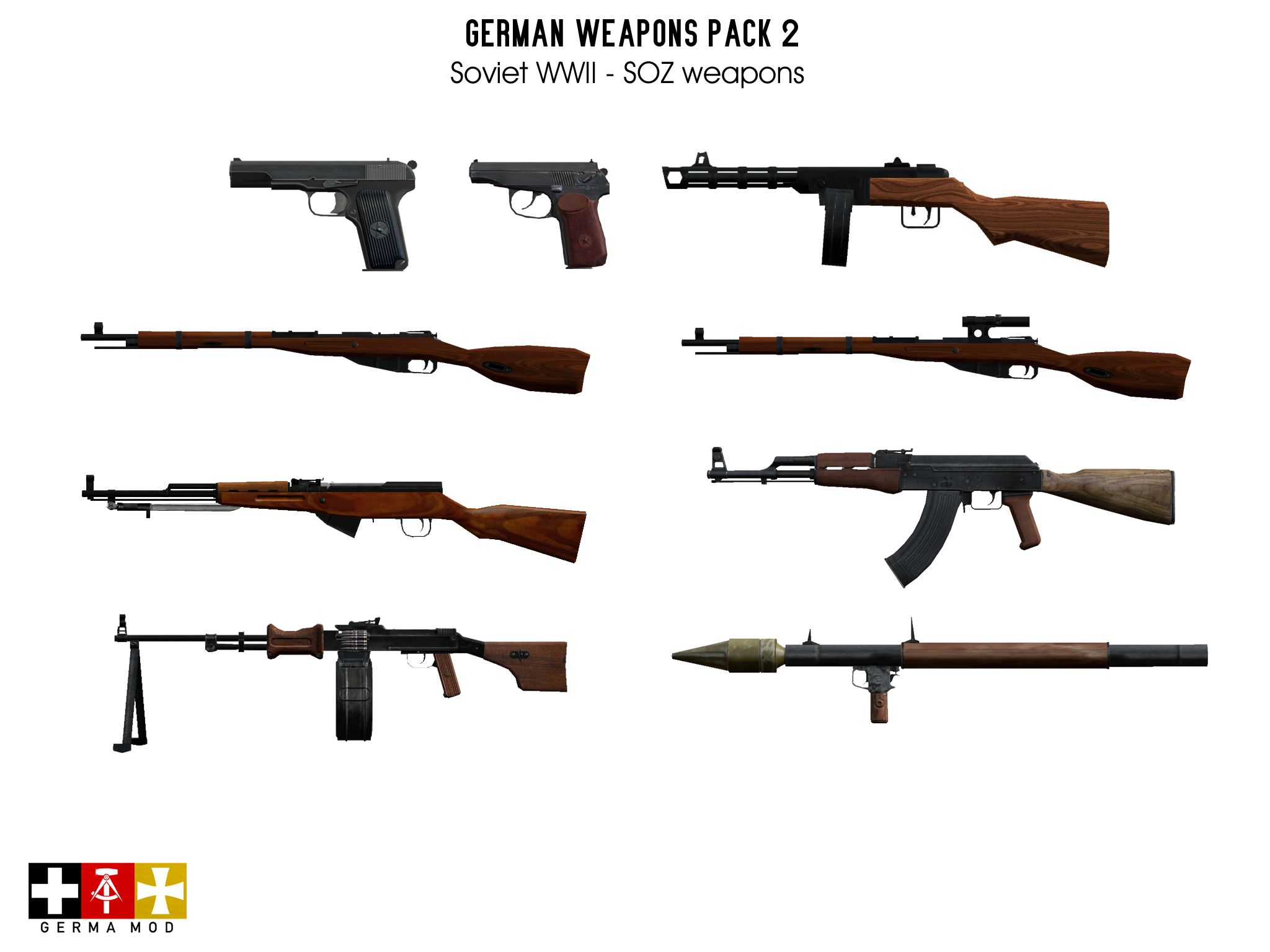 ww2 german posters - Recherche Google   Armes   Pinterest ...