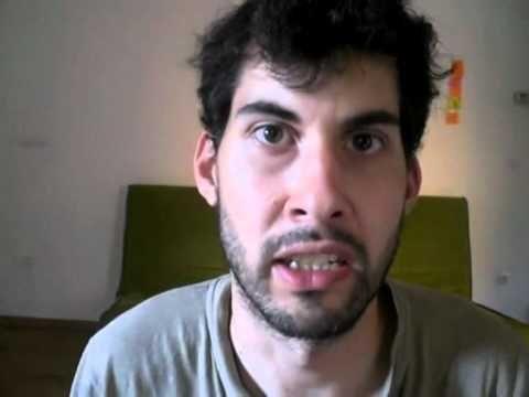 Vlog 24. Técnicas de estudio III: El esquema