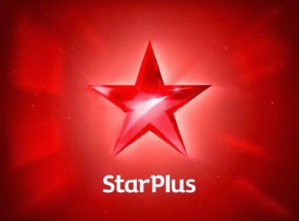 #StarPlus #India #TV #Channel #Watch #Live #Online ...