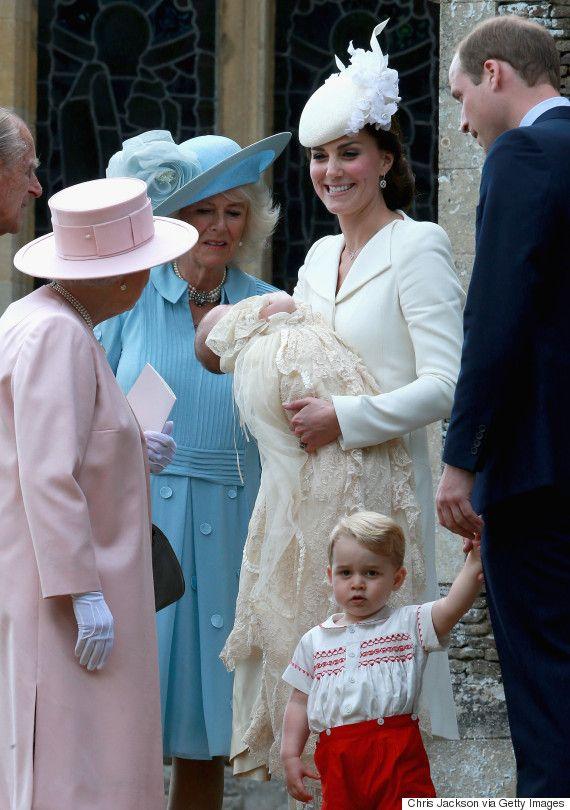 Diminishing Duchess! Kate Middleton Weighs A Shocking 99