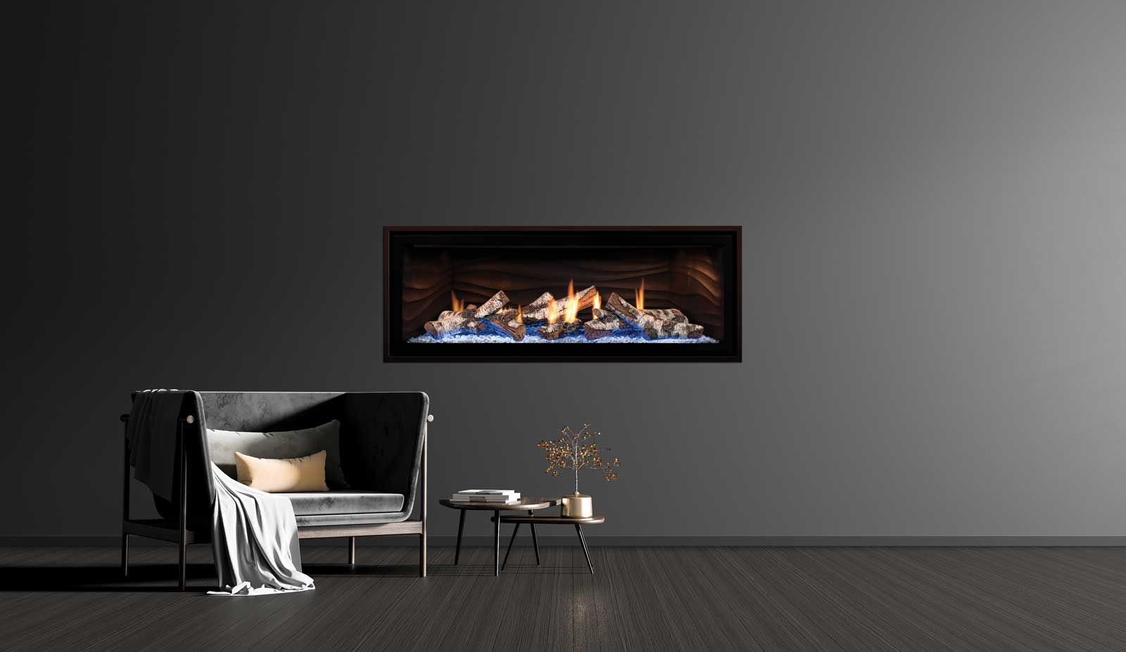 Pin On Mendota Gas Fireplaces And Inserts