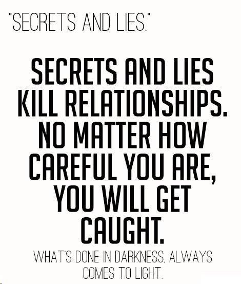 Best Memes In Real Life Relationships Marriage Ideas Lie To Me Quotes Lies Quotes Secret Quotes