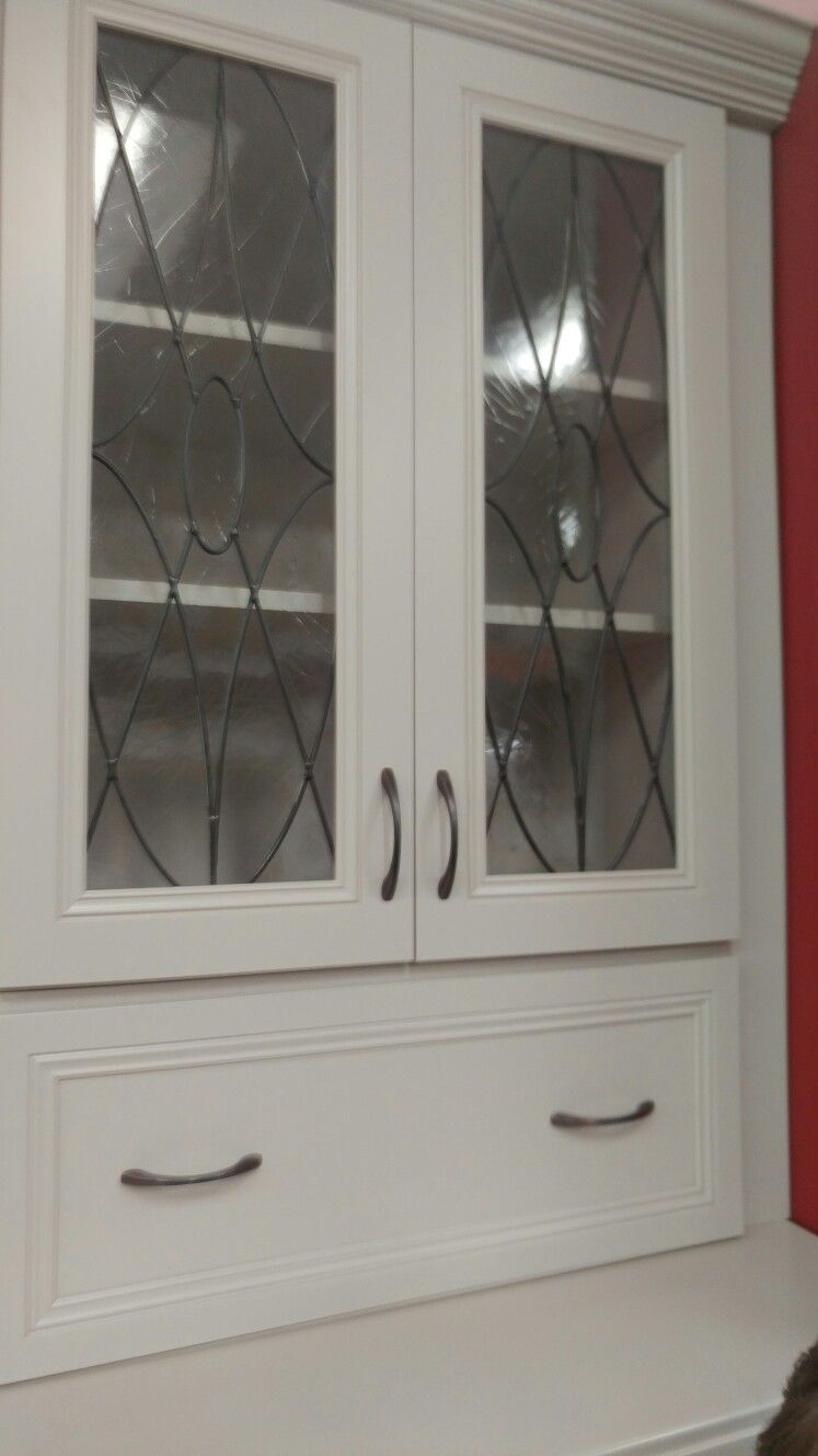 Best Martha Stewart Living Landover Style Cabinets Finish 400 x 300