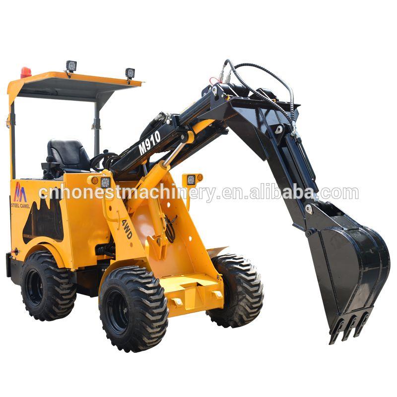 mini tractor 3 point backhoe attachment for sale   alibaba