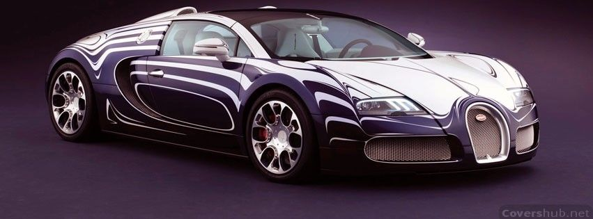 cool customized cars | ... Veyron Grand Sport Customized - Cool Cars