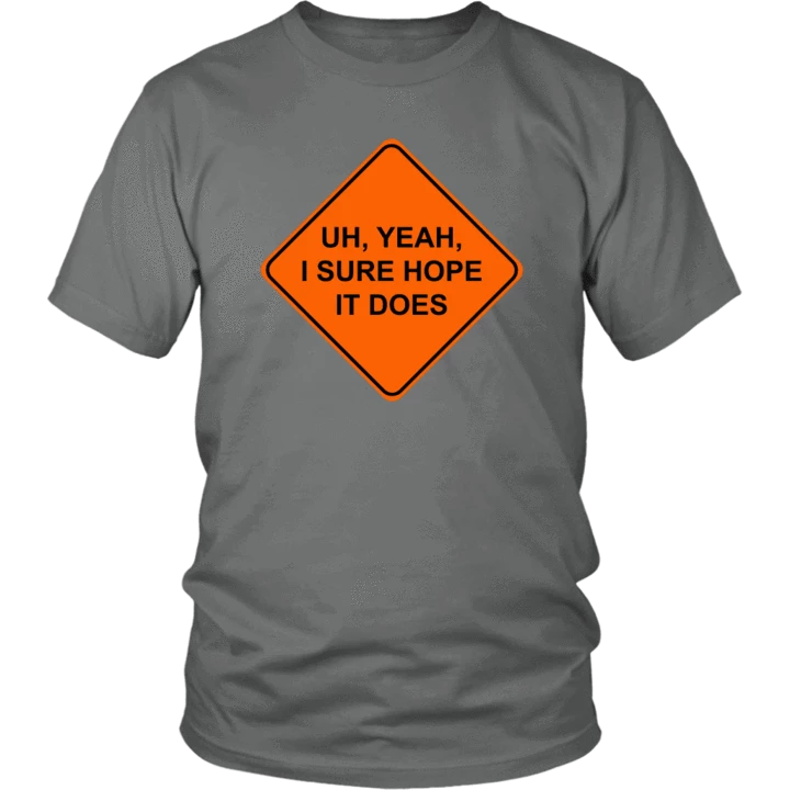 Road Work Ahead Couples Meme Shirts Part 2 Meme Shirts Long Sleeve Tshirt Men Meme Clothes