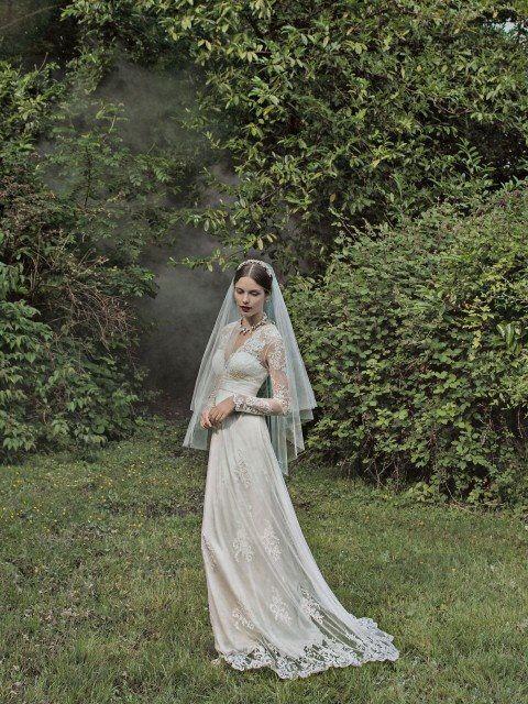Pin By Joanna Moya On Wedding Dresses