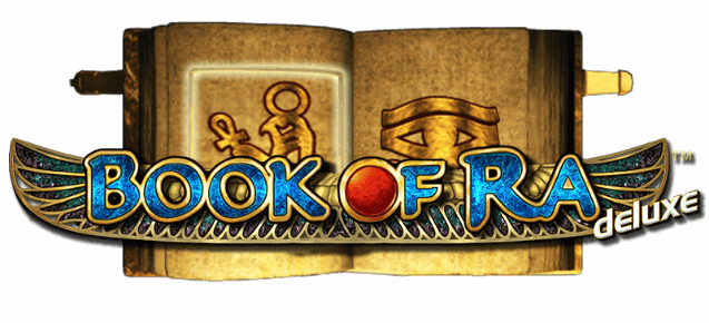 Book Of Ra Free Download Iphone
