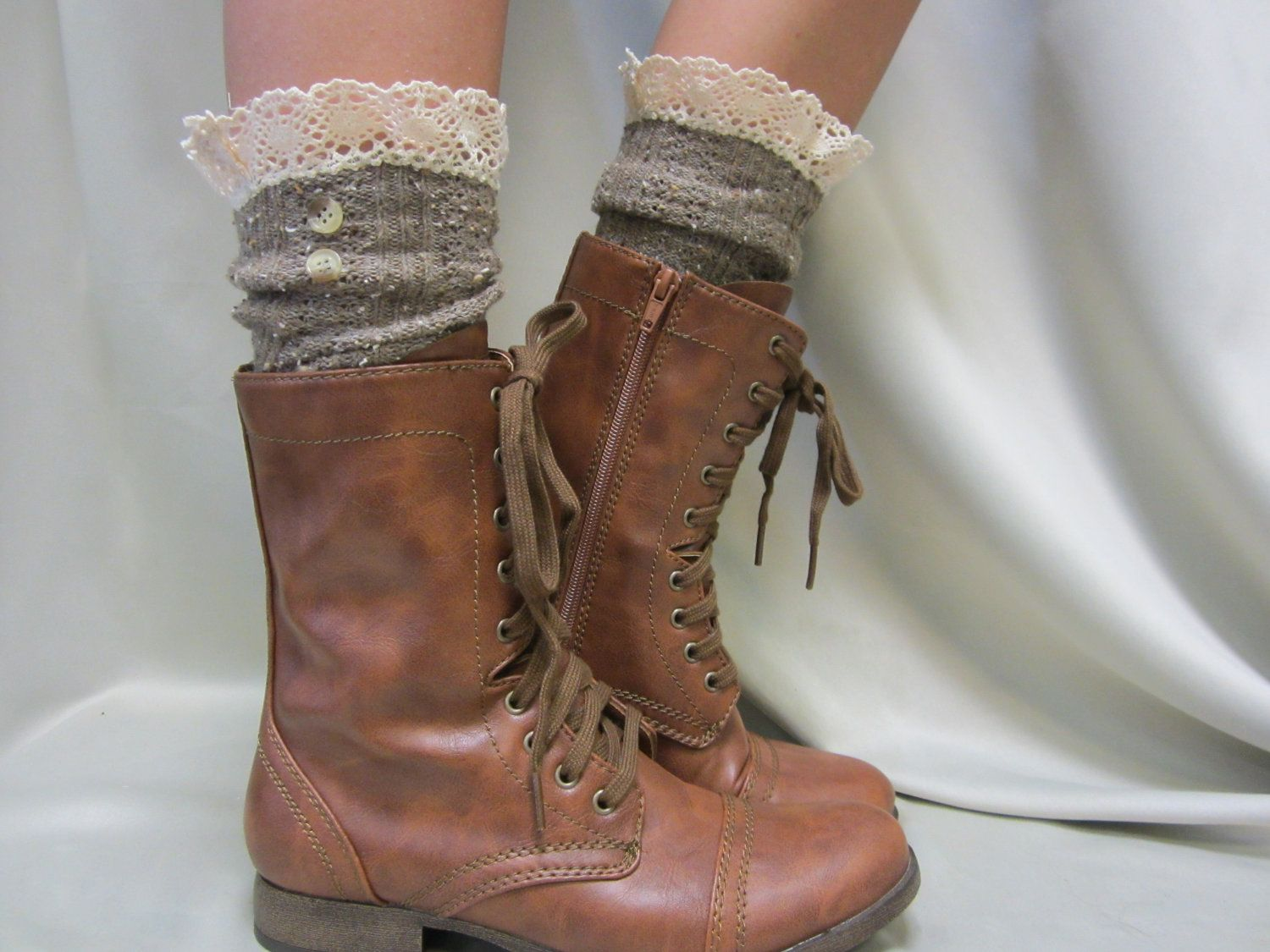 1000  images about I <3 combat boots!!!! on Pinterest | Doc ...
