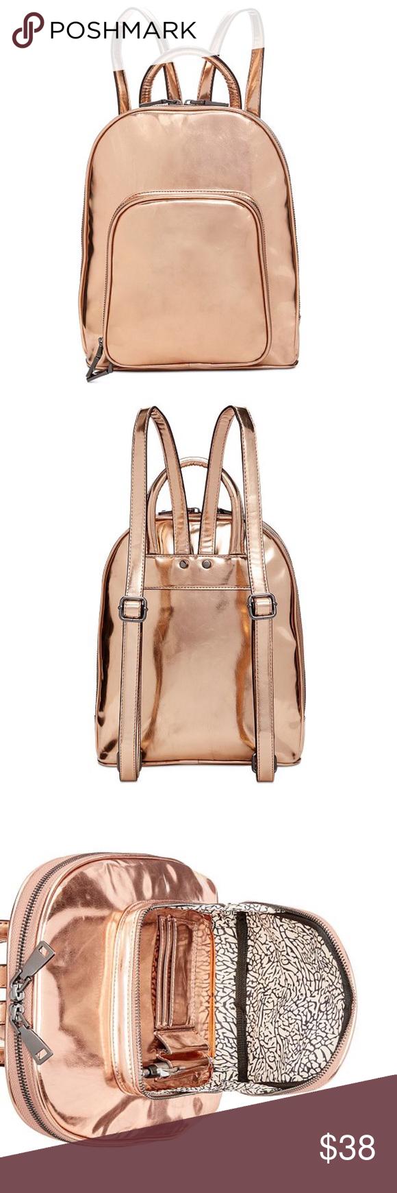082a0b0af462 Inc International Concepts Farahh Backpack Bag NWT Inc International  Concepts Women s Farahh Backpack Shoulder Bag Inc International Concepts  100% authentic ...