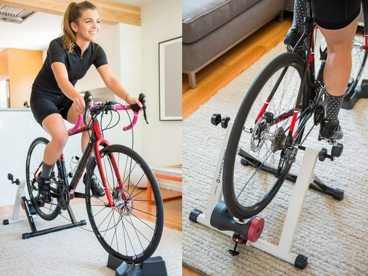 Your Best Options For Exercising At Home Biking Workout At Home