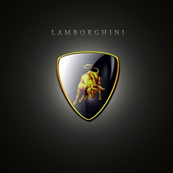 Lamborghini Logo Dream Car Branding Car Logos Jaguar Car