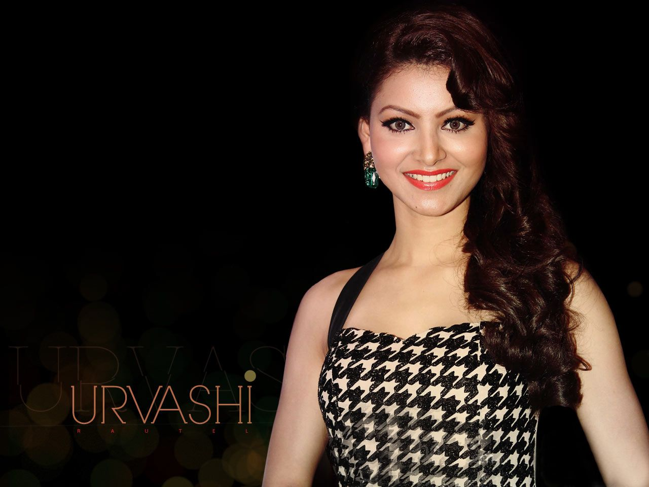 Hd wallpaper urvashi - Search Results For Urvashi Rautela Hd Wallpapers Hot Adorable Wallpapers
