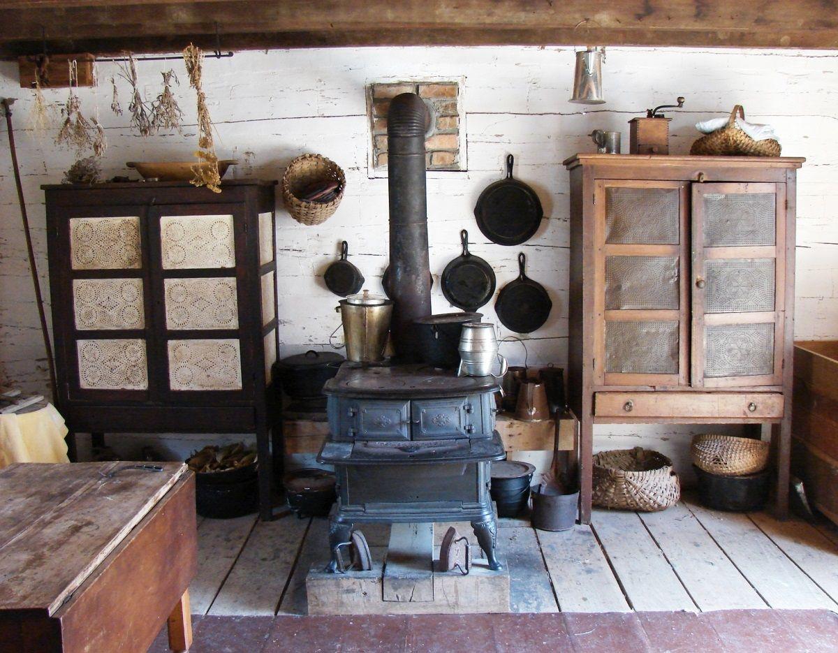 Primitive Kitchen Ideas | cat kitchen ideas tags primitive kitchen 2014 primitive kitchen decor ...
