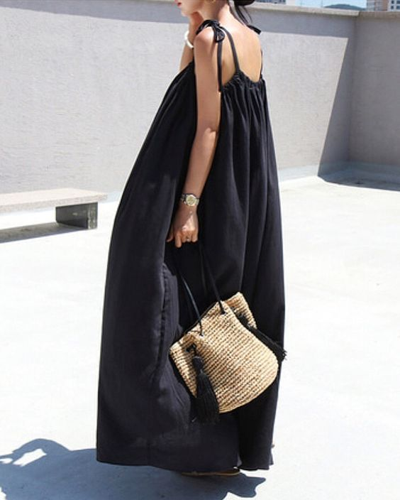 pin by andrea roqueni on great lengths in 2020 fashion on extraordinary clever minimalist wardrobe ideas id=25854