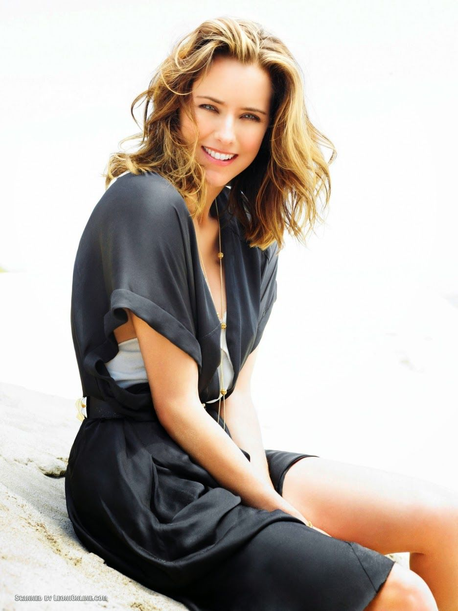 Photos Tea Leoni naked (46 photo), Twitter