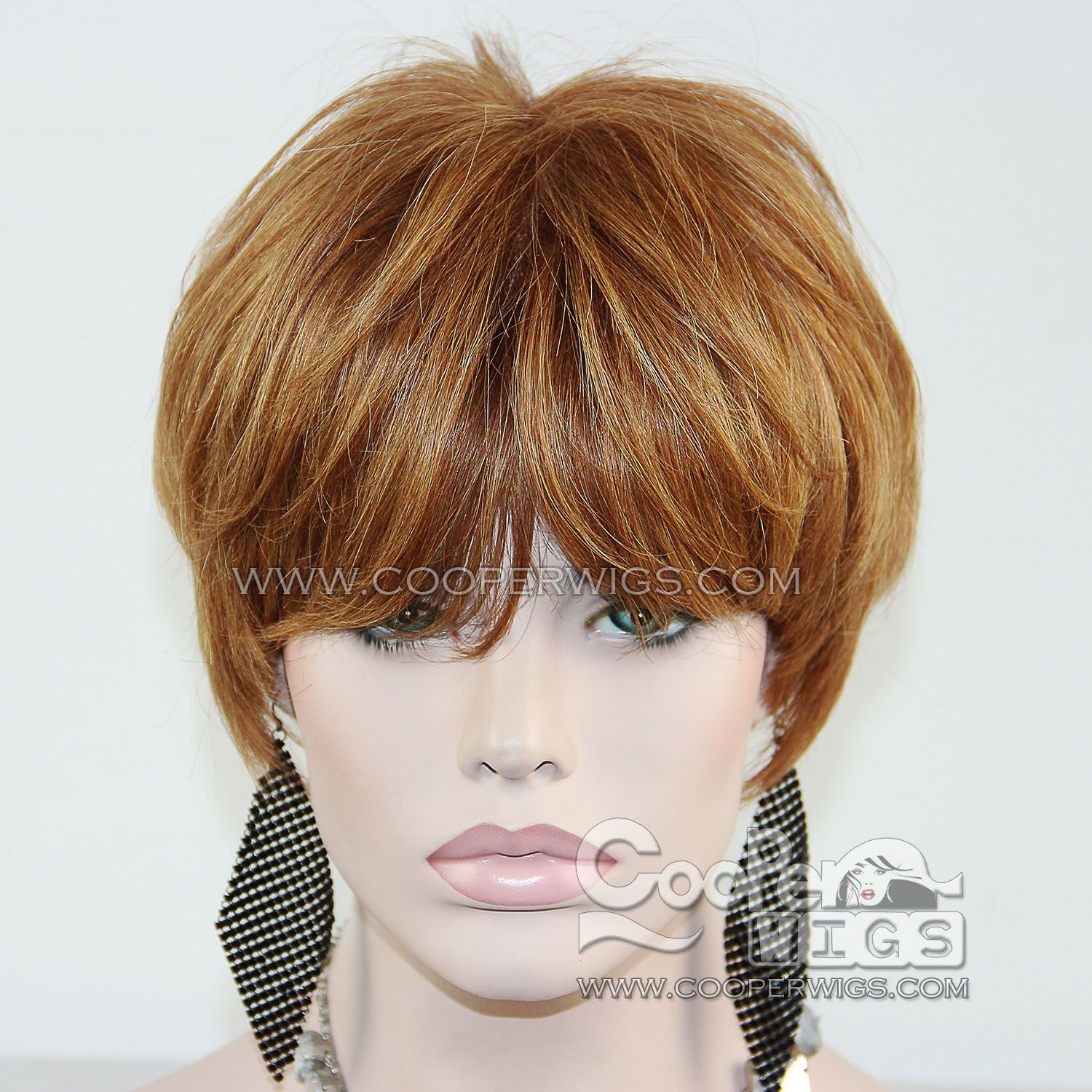 Pin by qingdao cooper wigs coltd on european virgin hair wig