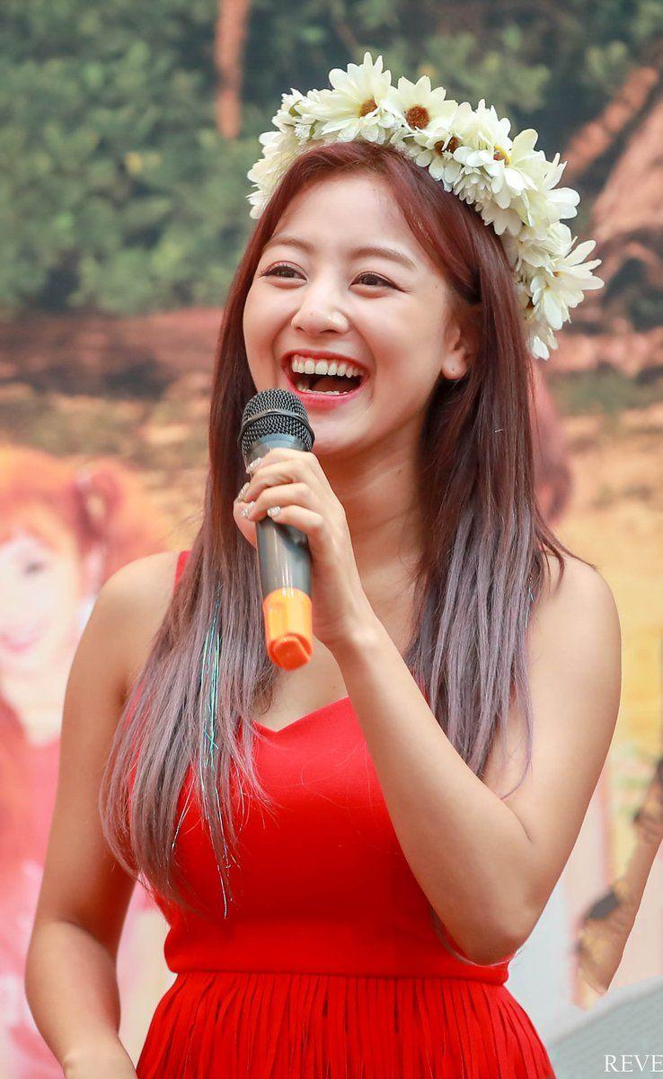 Park Ji-hyo Park Seo-yeon : ji-hyo, seo-yeon, 트위터의,
