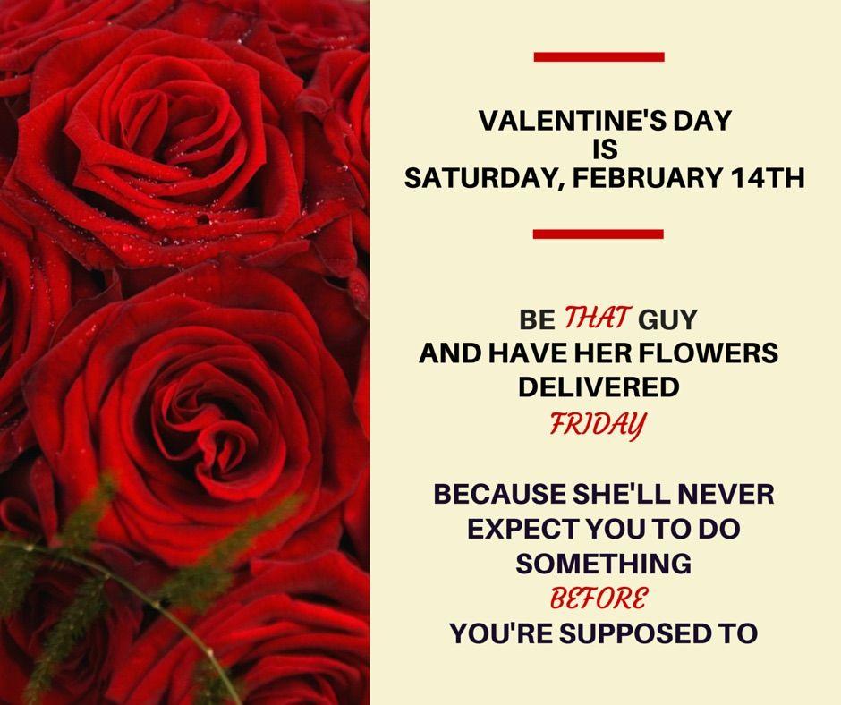 valentinesday floraldesign Valentine's day flower