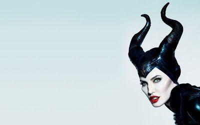 El Arte Del Cine En Proceso Disney S Maleficent 2