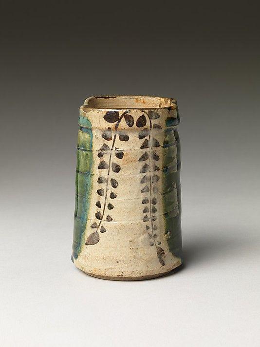 Dating japanese ceramics