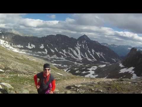 ammirare musicista Rango  Adidas Terrex Mountain Project 2017 en Dolomitas: Inscripciones abiertas  hasta 7MAY, para 15 equipos. | | Correr