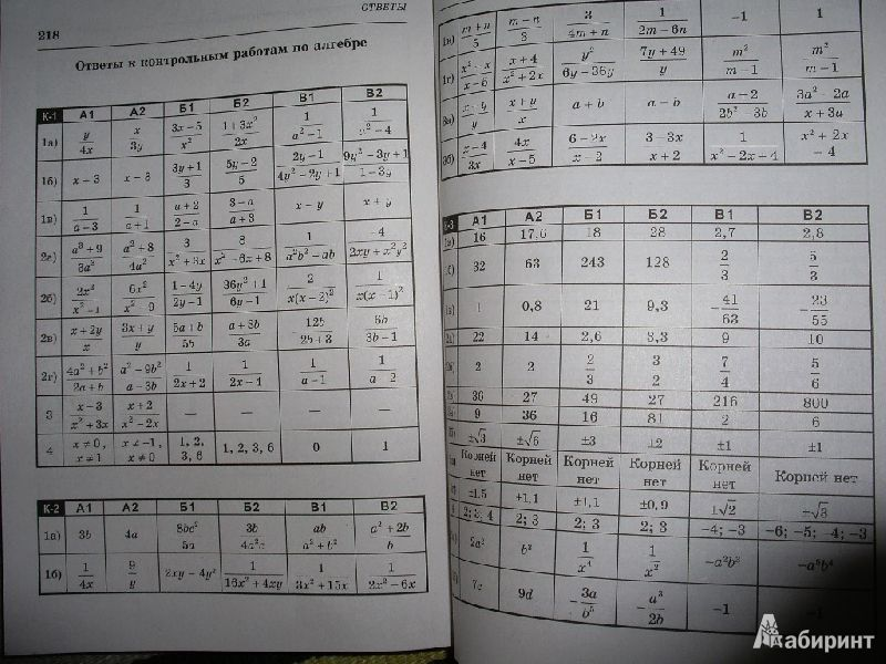 Гдз по химии автор е.е. минченков л.с, зазнобина т.в.смирнова списать