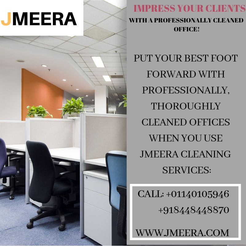 Pin By Jmeera Skilled Services On Jmeera Office Cleaning