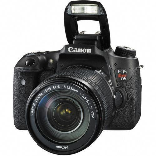 Decorous Dslr Camera For Beginners Aperture Shoots