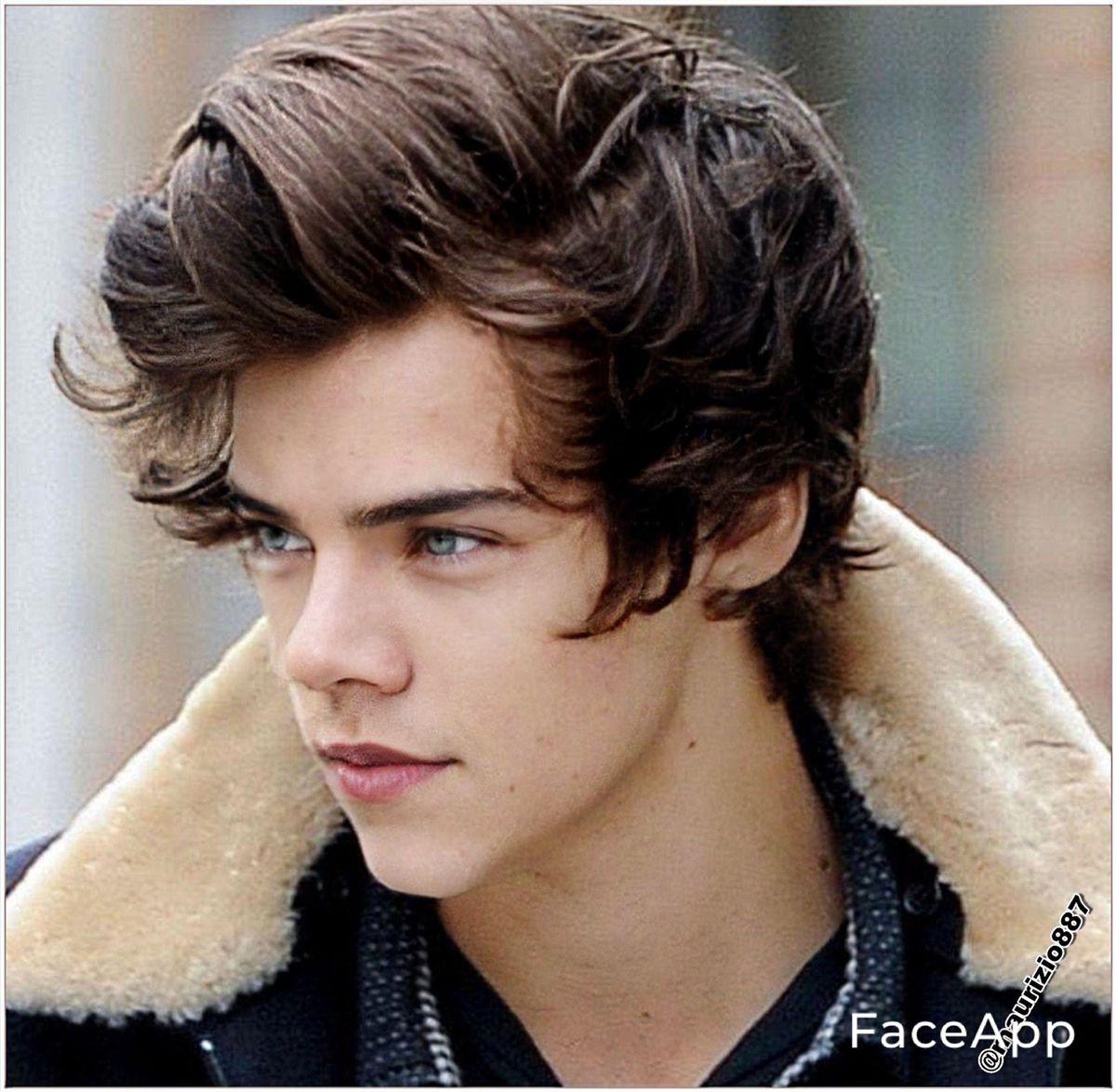 Pin By Allison On Harry Styles In 2020 Harry Styles Hair Harry Styles Photoshoot Harry Styles 2013