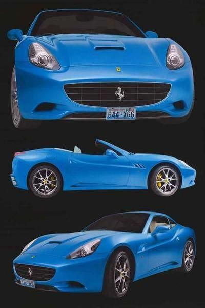 Super cars images are readily available on our site. Have a look and you wont be sorry you did.Exce