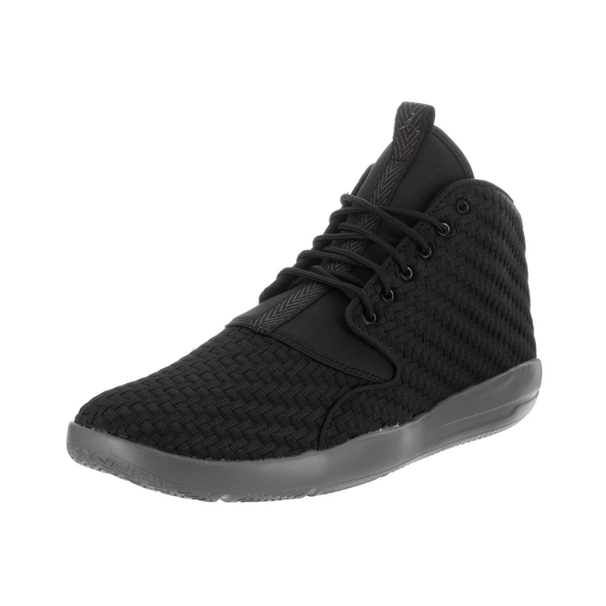 Nike Jordan Mens Jordan Eclipse Chukka Basketball Shoes