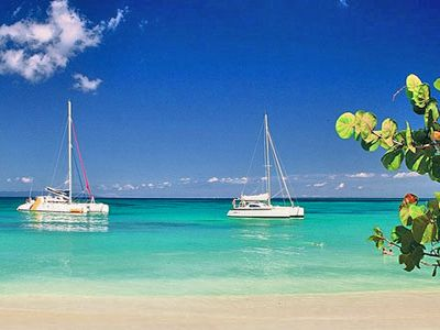 marie galante island | ... , Marie-Galante, Guadeloupe, French West Indies, Caribbean Island